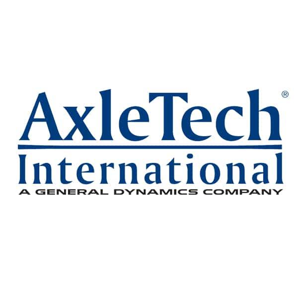 AxleTech